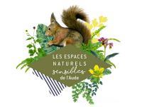 Evenement L'Aiguillon ENS - A LA RECHERCHE DES ANIMAUX DE LA RIVIERE