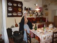 Idée de Sortie Jouques Musée rural d'histoire locale