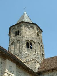Idée de Sortie Jumilhac le Grand Eglise Saint-Pierre-Es-Lien