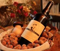 Idée de Sortie Sarlande Brasserie artisanale l'Effrontée