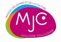 THeaTRE-JEUNE-PUBLIC-AU-FIL-DE-MON-ARBRE L'Isle Jourdain