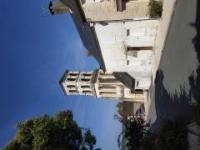 Idée de Sortie La Bachellerie Eglise Saint Pierre-e-lien