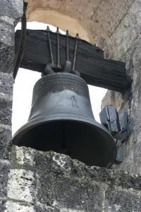 Idée de Sortie Sceau Saint Angel Boucle de La Chapelle- Montmoreau