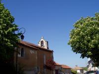 Idée de Sortie Sceau Saint Angel Eglise Saint-Pierre
