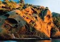 Anse de Figuerolles Ceyreste