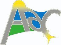 Idée de Sortie Ceyreste Association Athlétique Ciotadenne