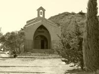 Idée de Sortie La Ciotat Chapelle Notre Dame de la Garde