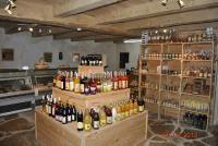 Idée de Sortie La Couvertoirade Les Gourmandises de l'Aveyron