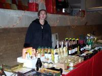 Idée de Sortie La Couvertoirade Les produits des monastères