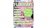 Floridays La Destrousse