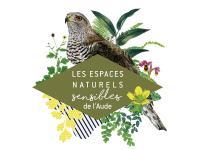Evenement L'Aiguillon ENS - JOUR ET NUIT LES PAPILLONS ET LEURS PRÉDATEURS