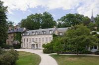 Idée de Sortie Le Plessis Robinson La Maison de Chateaubriand