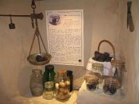 Idée de Sortie Saint Rome de Tarn La Maison de la Truffe
