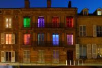 Idée de Sortie Montcy Notre Dame Maison d'Arthur Rimbaud - Maison des Ailleurs