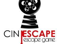 Idée de Sortie La Penne sur Huveaune Cinescape Escape Game