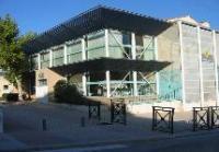 Idée de Sortie La Penne sur Huveaune Médiathèque municipale Pablo Neruda