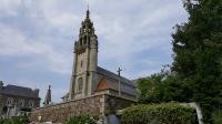 Idée de Sortie Troguéry Commune du Patrimoine Rural de Bretagne de Hengoat