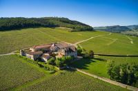 Idée de Sortie La Roche Vineuse Musée de la Vigne et du Vin