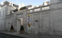 MUSEUM D´HISTOIRE NATURELLE Charente Maritime