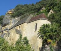 Idée de Sortie La Roque Gageac Boucle des chènes verts Plus Beaux Villages de France