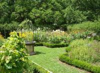 Idée de Sortie La Roque Gageac Jardin de la Ferme Fleurie