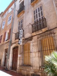 Idée de Sortie La Seyne sur Mer Maison du patrimoine