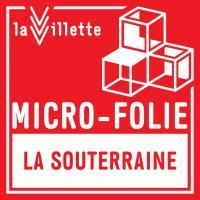 Idée de Sortie Lizières MICRO-FOLIE