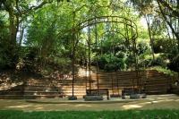Visite-des-jardins Laàs
