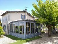 Exterieur-restaurant-Gault--Millau--800-x-600 Labarde