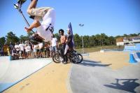 Idée de Sortie Lacanau Skate Park Lacanau Ville