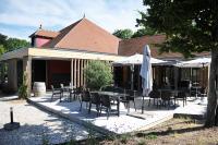 Restaurant Fougerolles Restaurant Le Val Verre