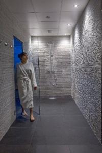 Idée de Sortie Alpuech Espace Spa - Relais de Laguiole - Hôtel et Spa