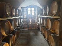 Idée de Sortie Alpuech Twelve Whisky d'Aubrac