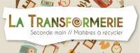 Evenement Aveyron La Transformerie
