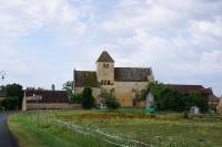 Idée de Sortie Mauzac et Grand Castang Boucle des Foulissards - Lalinde