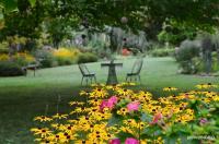 Idée de Sortie Couze et Saint Front Le Jardin d'Ingrid