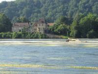 Idée de Sortie Mauzac et Grand Castang Vallée de la Dordogne - Cingle de Trémolat