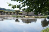 Idée de Sortie Mauzac et Grand Castang Visite guidée de la bastide de Lalinde