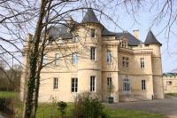 Idée de Sortie Lamorlaye Parc du Château de Lamorlaye
