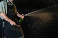 Idée de Sortie Viviers sur Artaut Champagne René Jolly