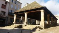 Idée de Sortie Saint Alban en Montagne BALUDIK : CHRONIQUE D'UN LANGONAIS, DU MOYEN-AGE AU XX SIECLE