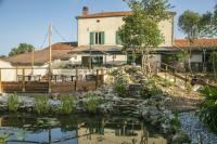Restaurant Mazères Le Grangousier