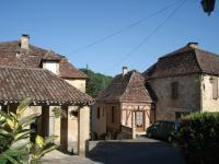 Idée de Sortie Couze et Saint Front Découverte du village