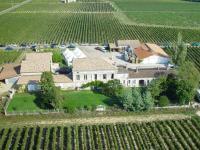 Château Fougas Lansac