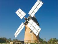 Moulin--Lansac-800x600- Lansac