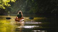 Idée de Sortie Lanvallay Club de canoë kayak de la Rance