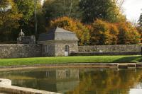 Idée de Sortie Plouzélambre Château de Rosanbo
