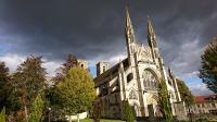 Idée de Sortie Barenton Bugny Prémontré fête ses 900 ans : 1121-2021 à Laon