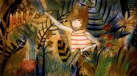 Idée de Sortie Athies sous Laon ANNULATION // CinéMal à Laon : Balades sous les étoiles