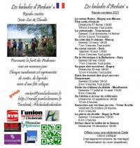 Evenement Viel Saint Remy OACP TOUR OPERATION